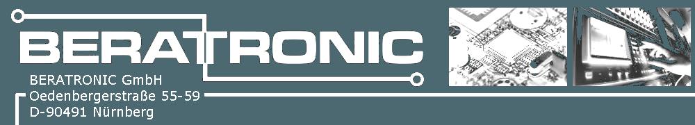 beratronic-logo