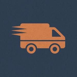 thumbnail-default-truck